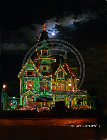 Carson Mansion Full Moon Master  copy WITH COPYRIGHT